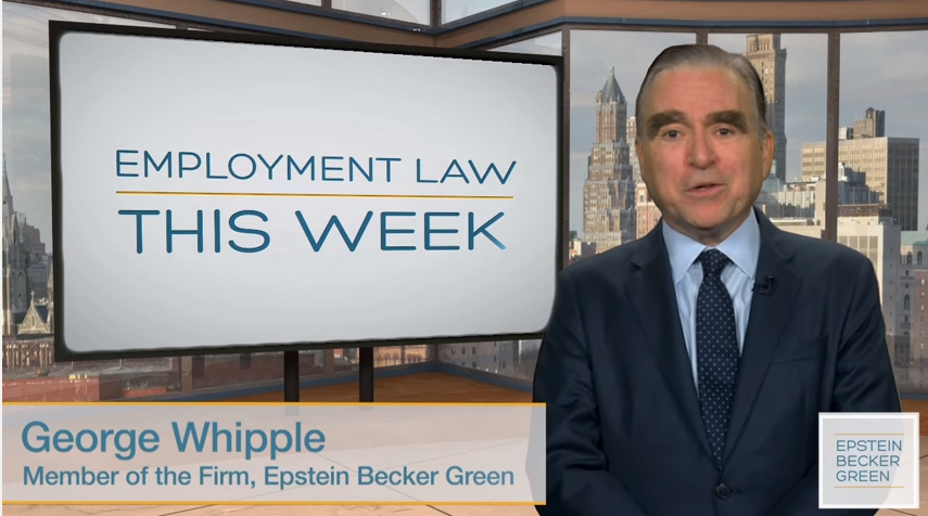 2015 Employ Law this Week 9.jpg