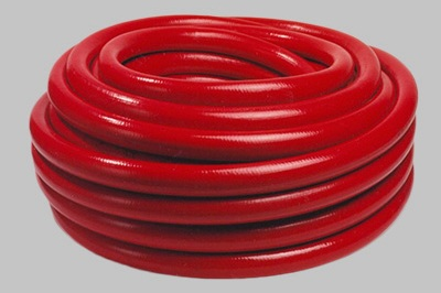 Fire Hose & Accessories -