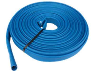 Blue -