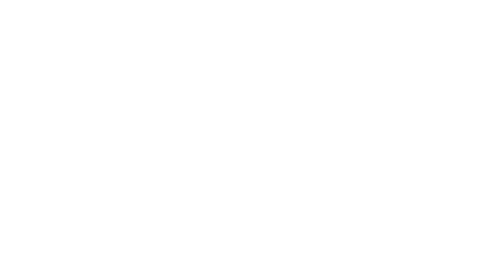 senderos canyon_small_white.png