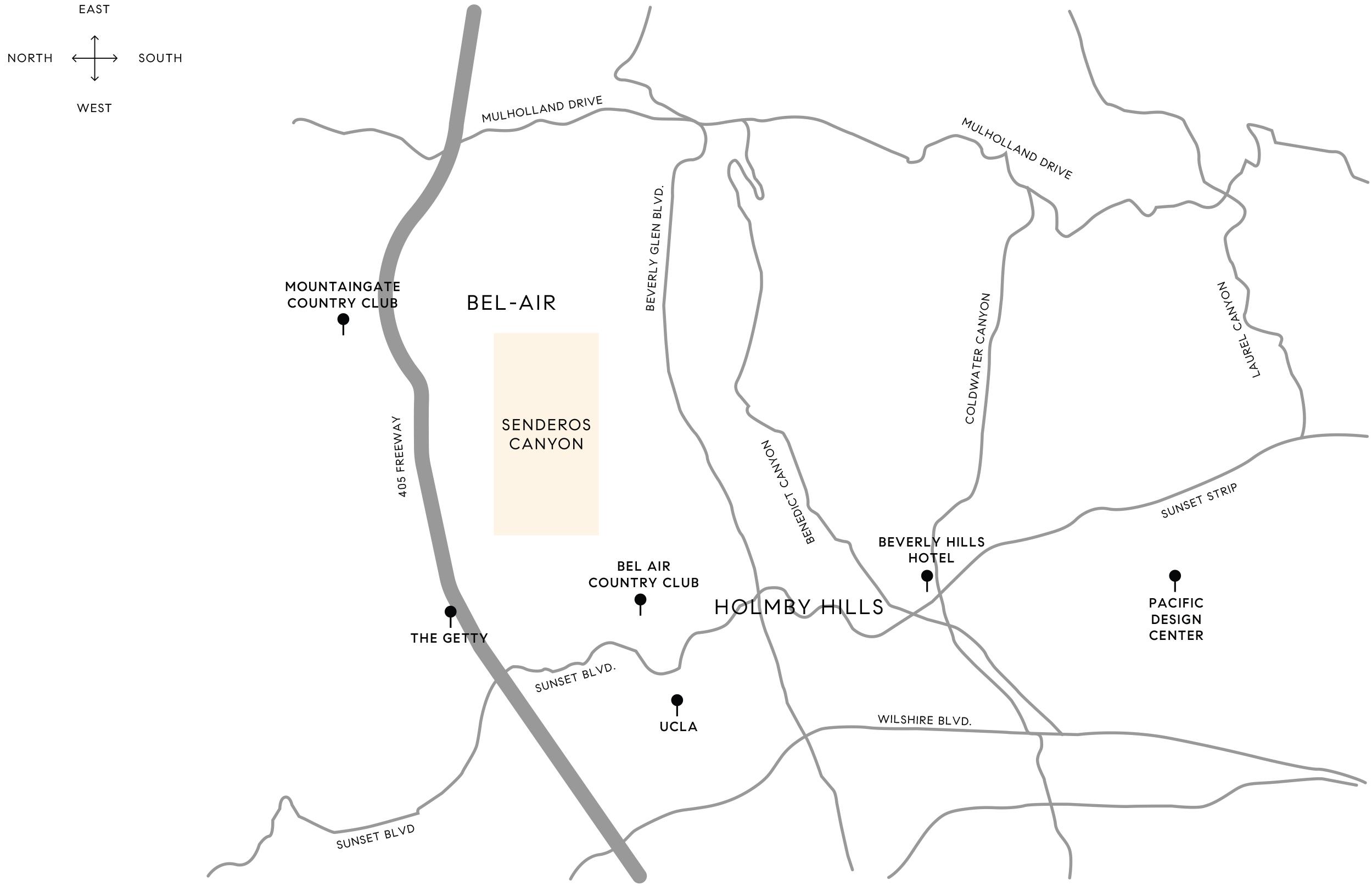 2019 0503 Senderos Canyon LA area MAP-WEB.jpg