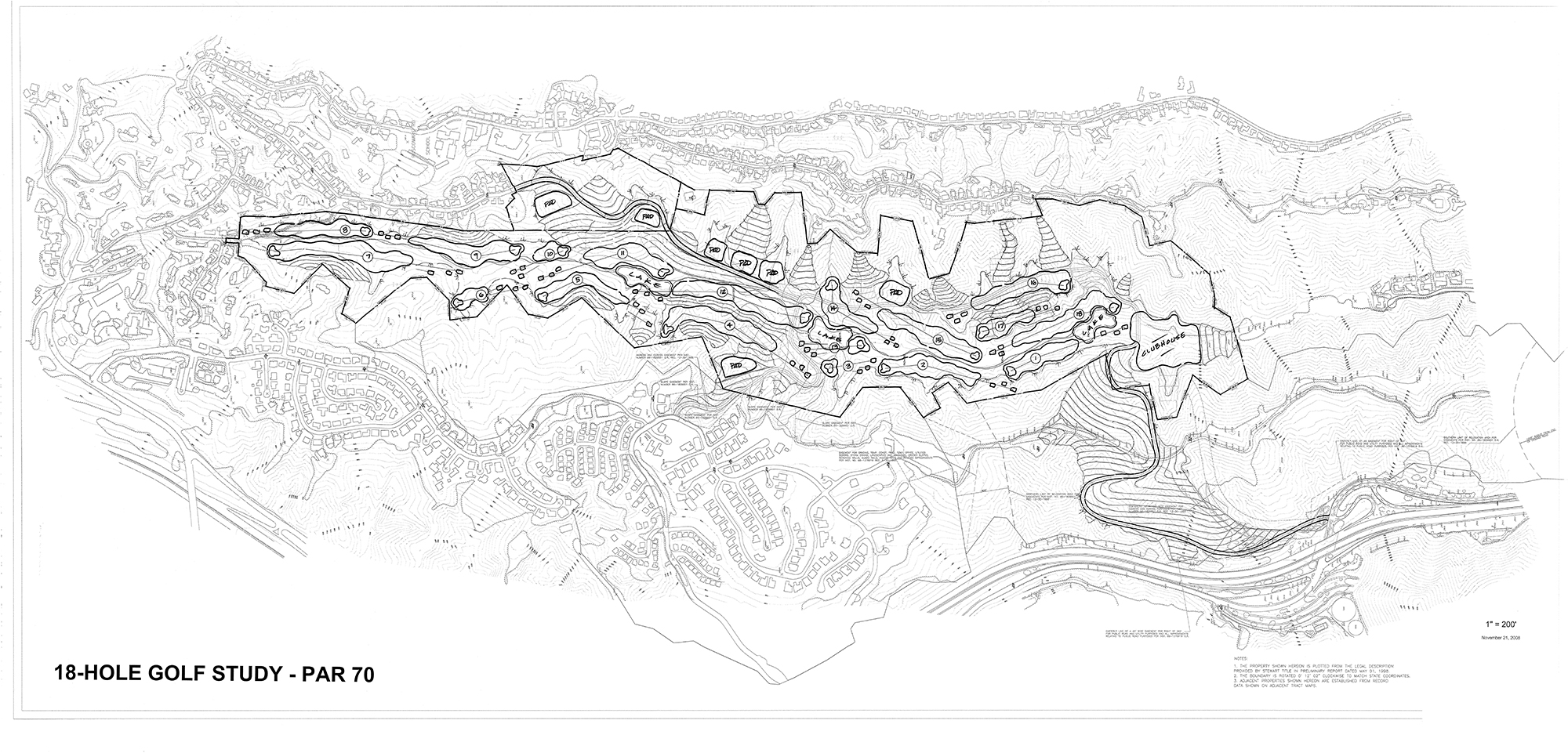 golf map-web.jpg