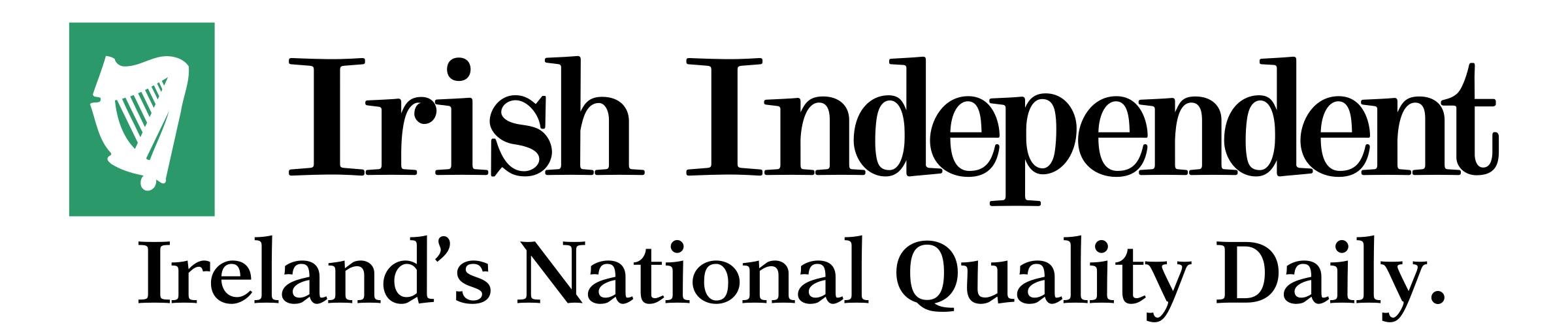irish-independent-logo-png-transparent.jpg