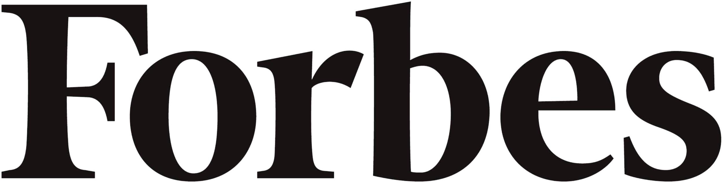 Forbes-Black-Logo-PNG-03003.jpg