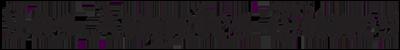 la times logo white - web.png