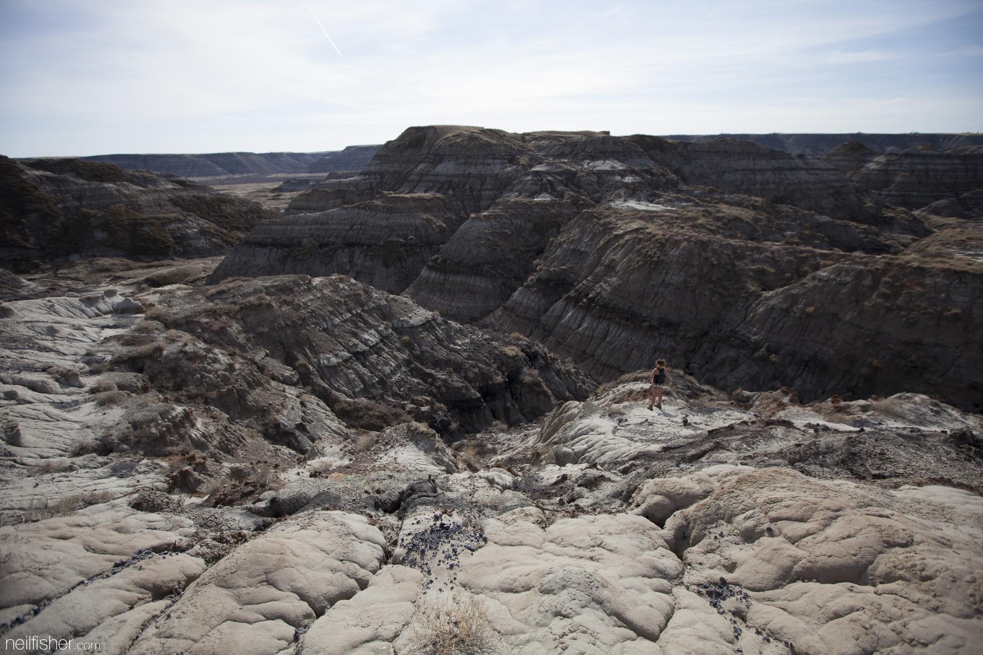 20140430 - Horsethief Canyon 3 - NeilFisher.jpg