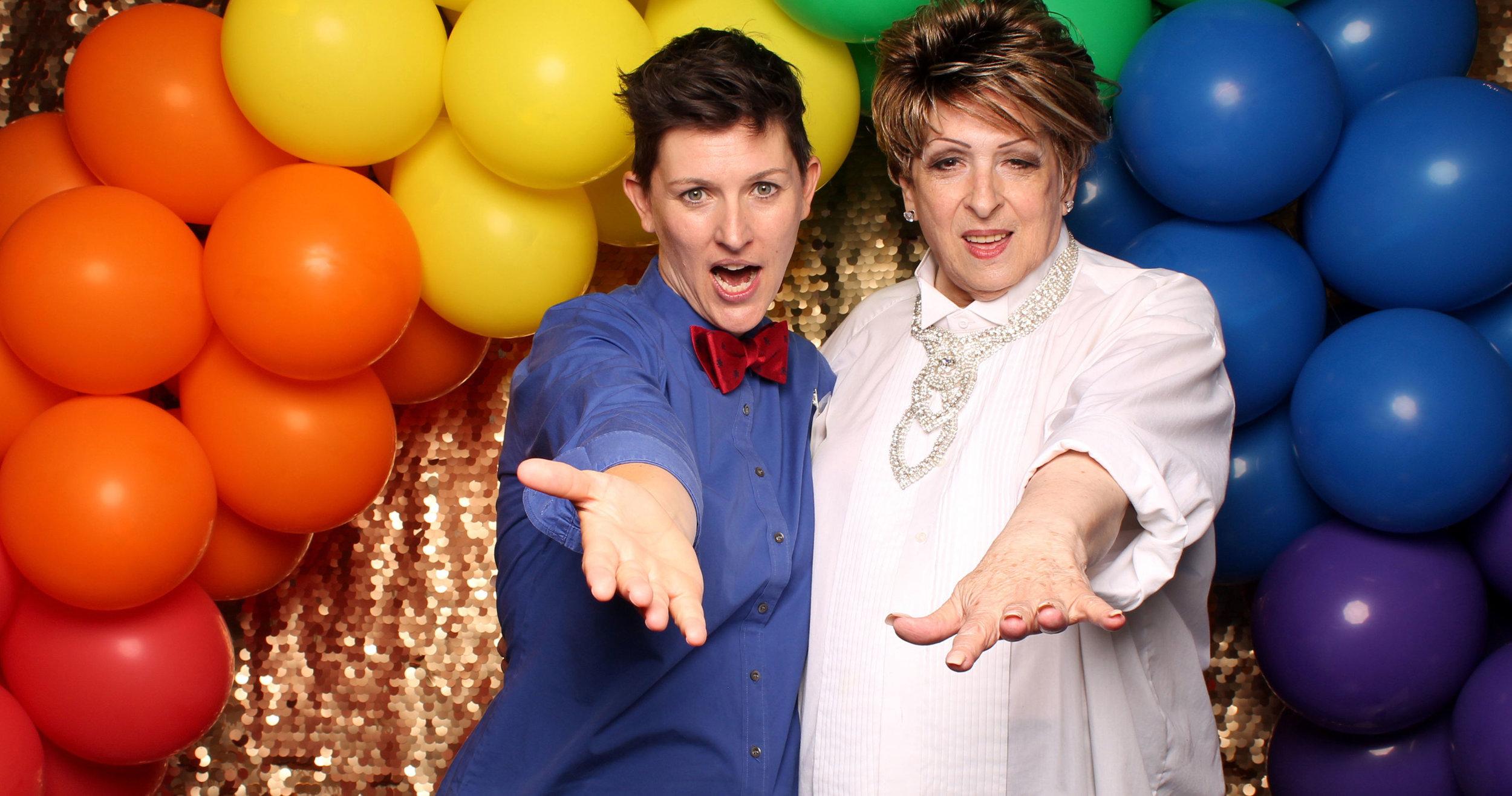LGBTQ3.jpg
