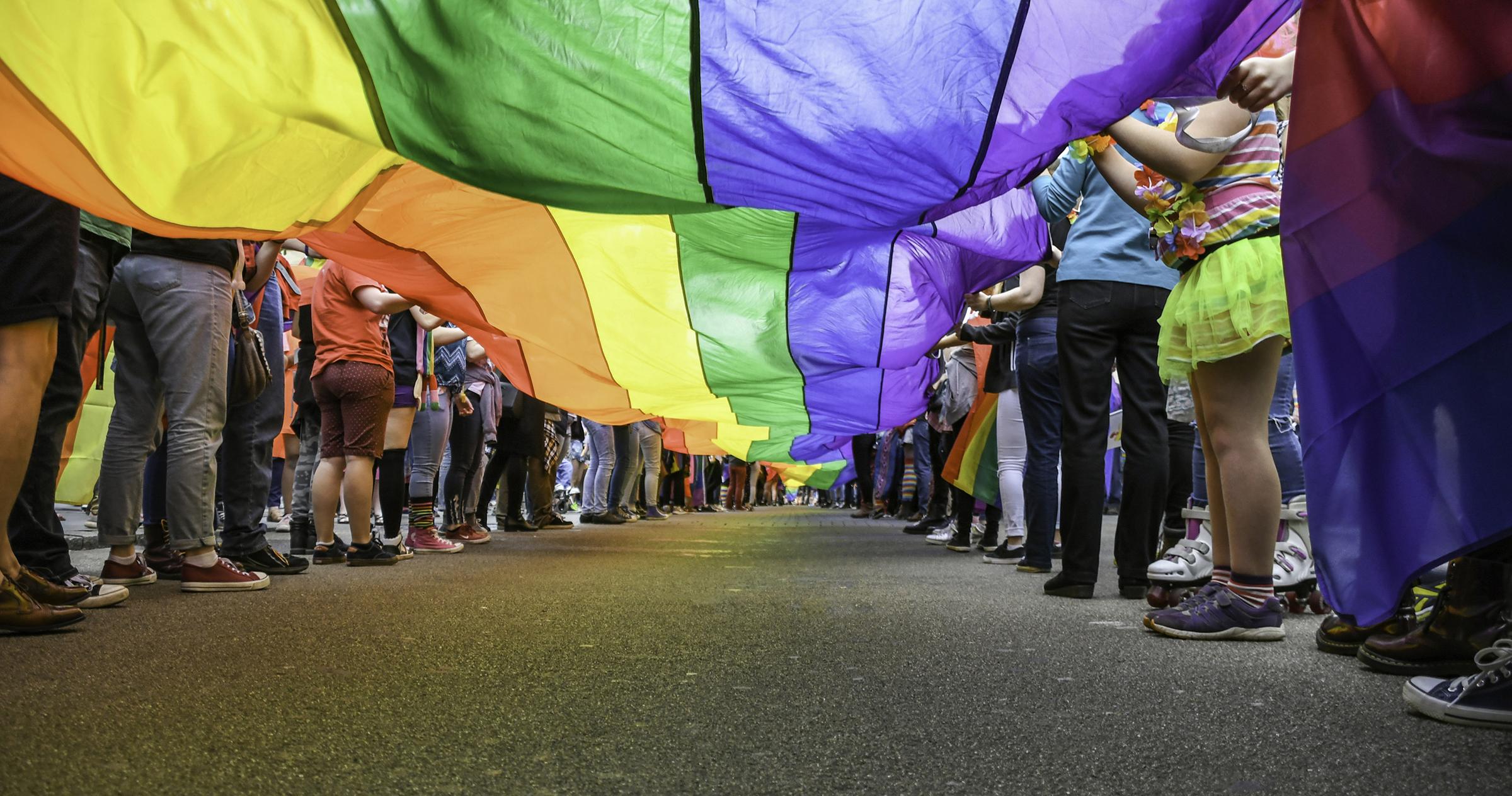 LGBTQ1.jpg