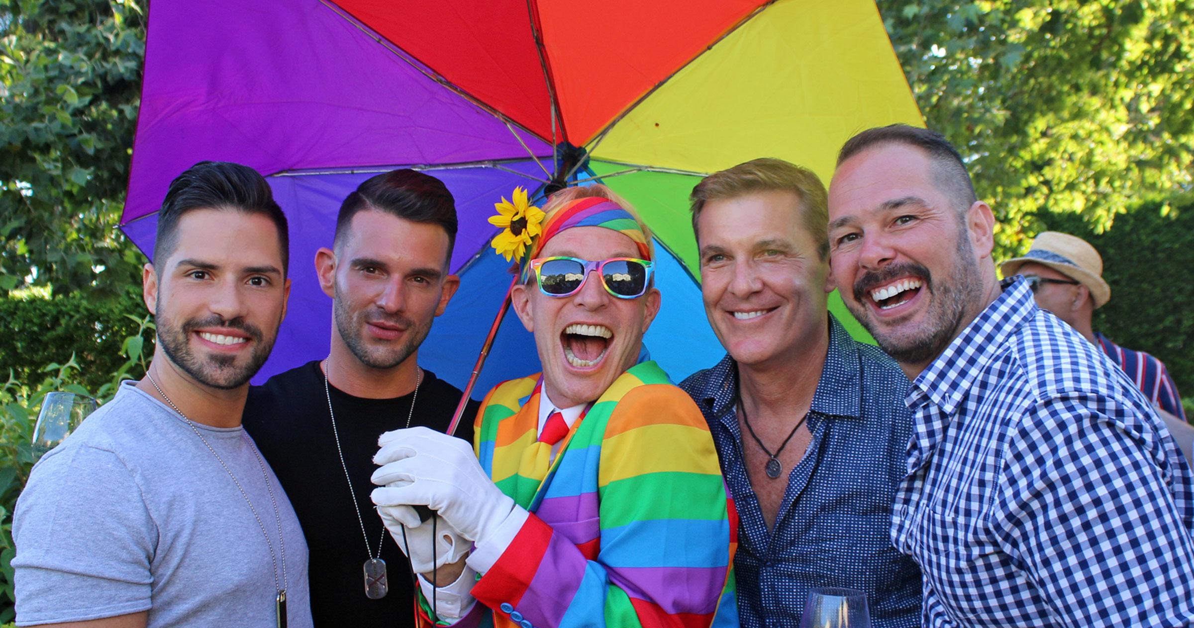 LGBTQ5.jpg