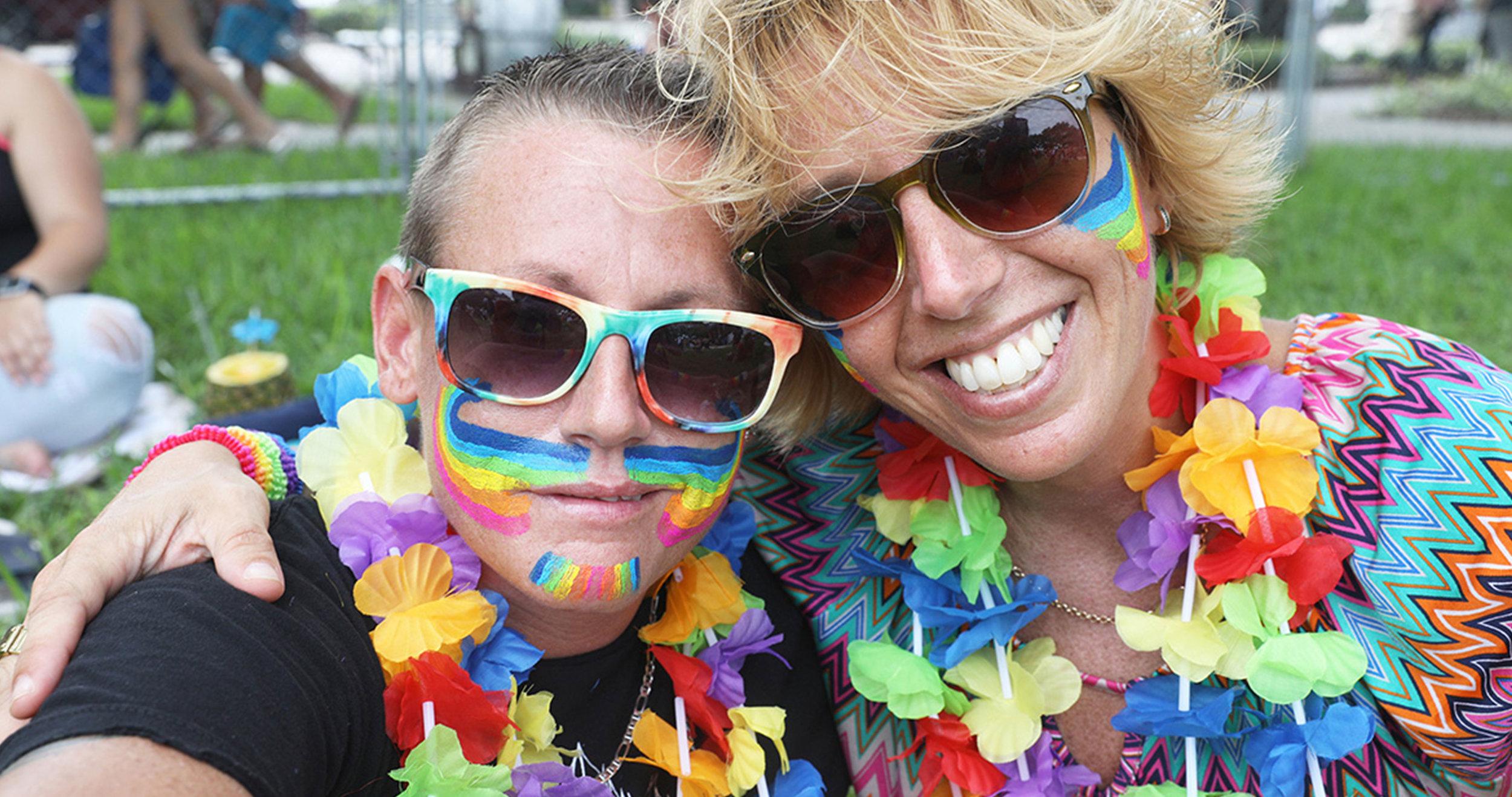 LGBTQ6.jpg