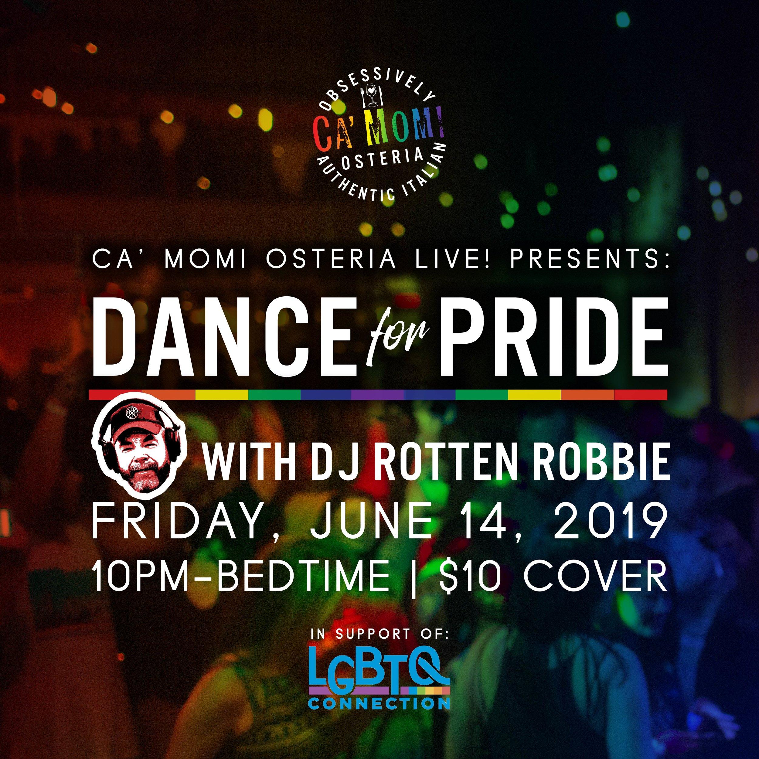 Ca'MomiOsteriaLive!_DanceforPride_SocialMedia-01.jpg