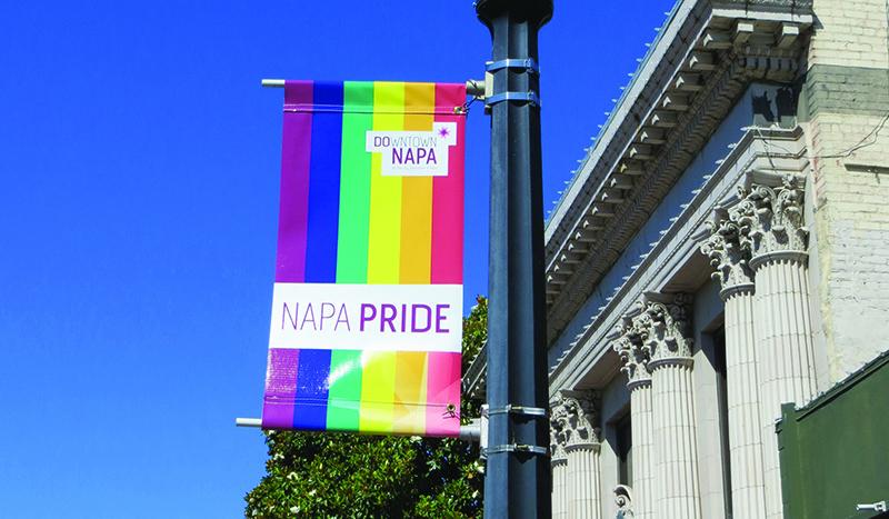 pride-banners-downtown-napawpB.jpg