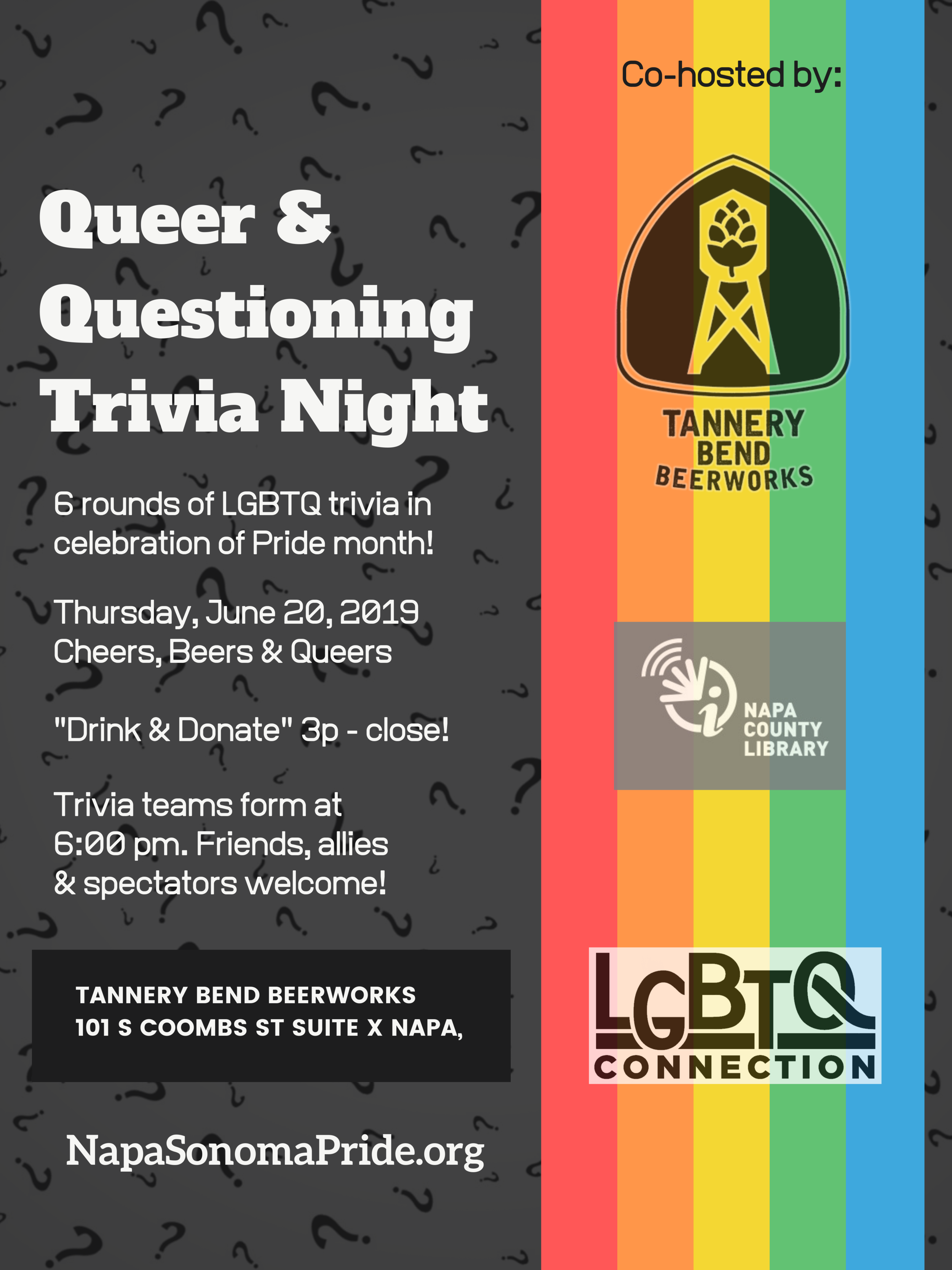 Queer & Questioning Trivia Night.png