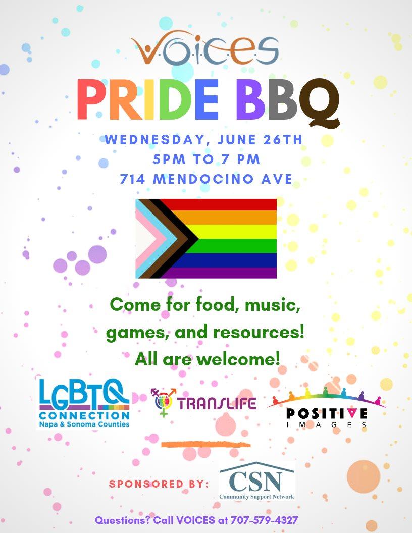 VOICES Sonoma Pride BBQ.jpg