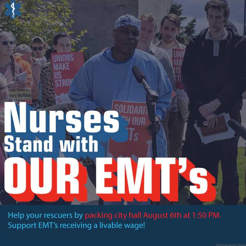 EMT_Poster_D4_v2.jpg