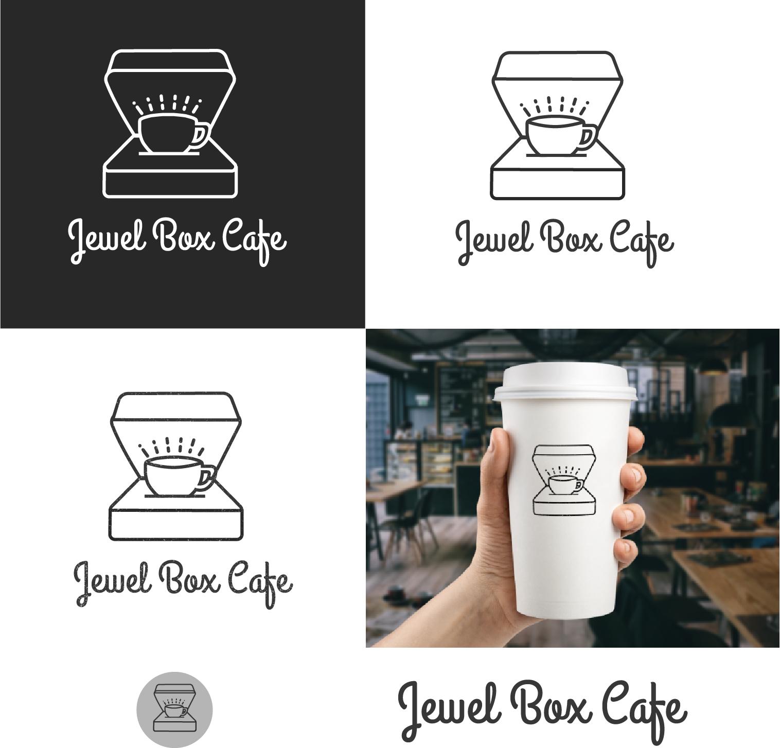 Direction_A_v2_Jewel_Box_Cafe.jpg