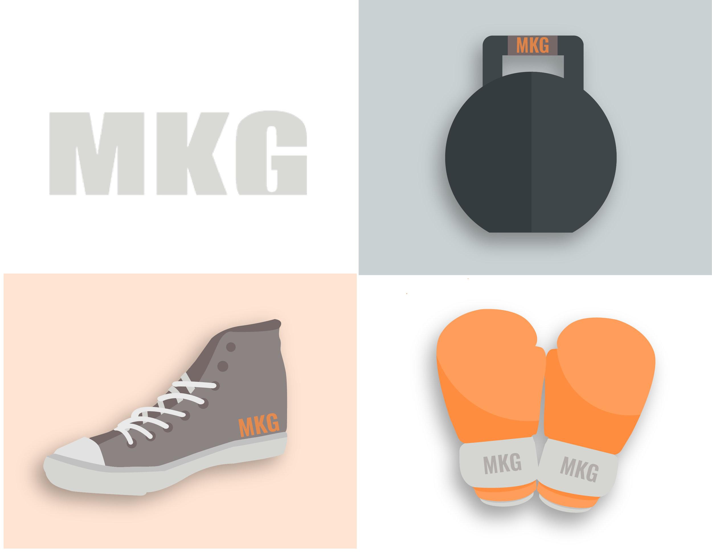 MKG_Graphics_Angeleigh_Design.jpg