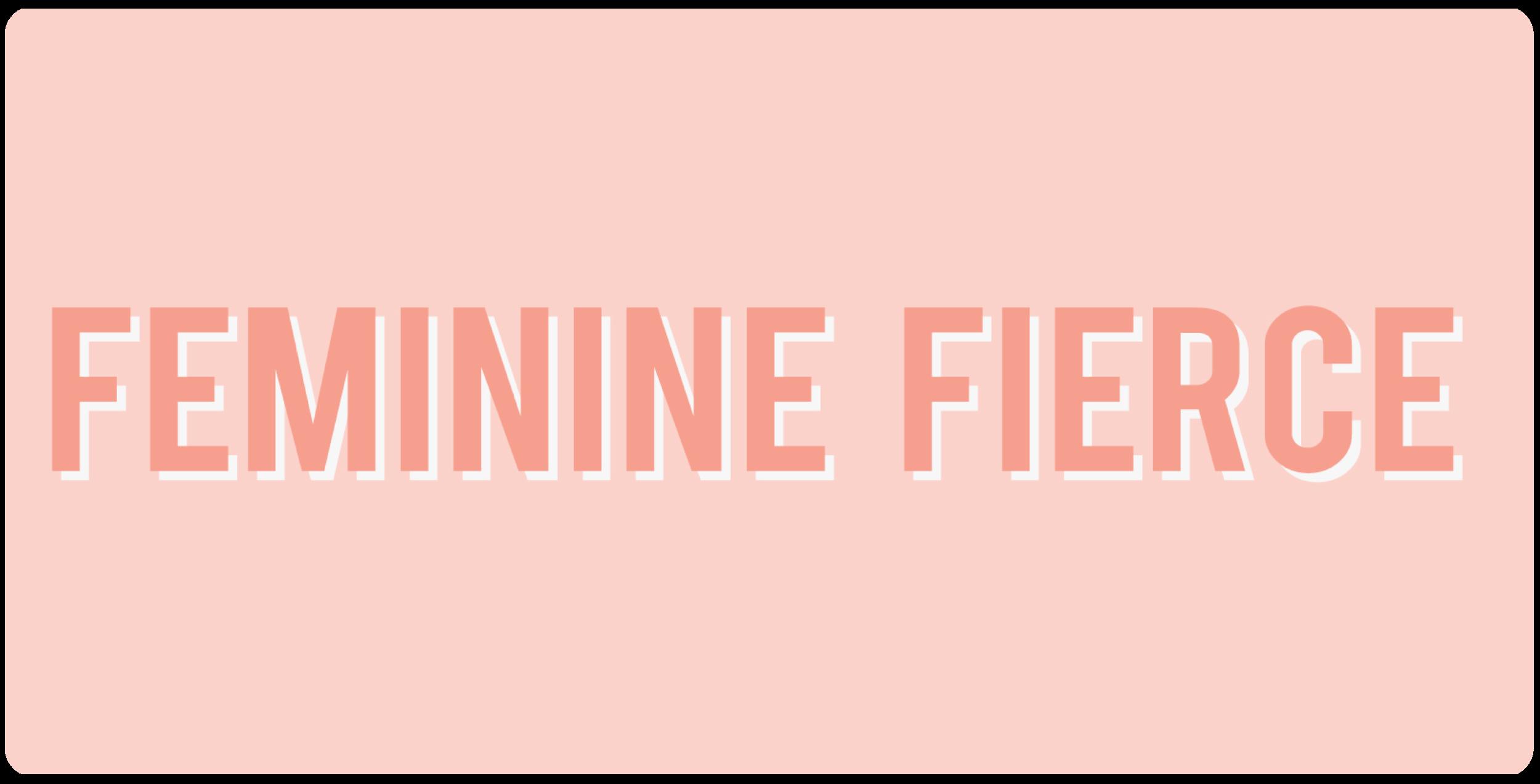 Oiselle_Fem-Fierce.png