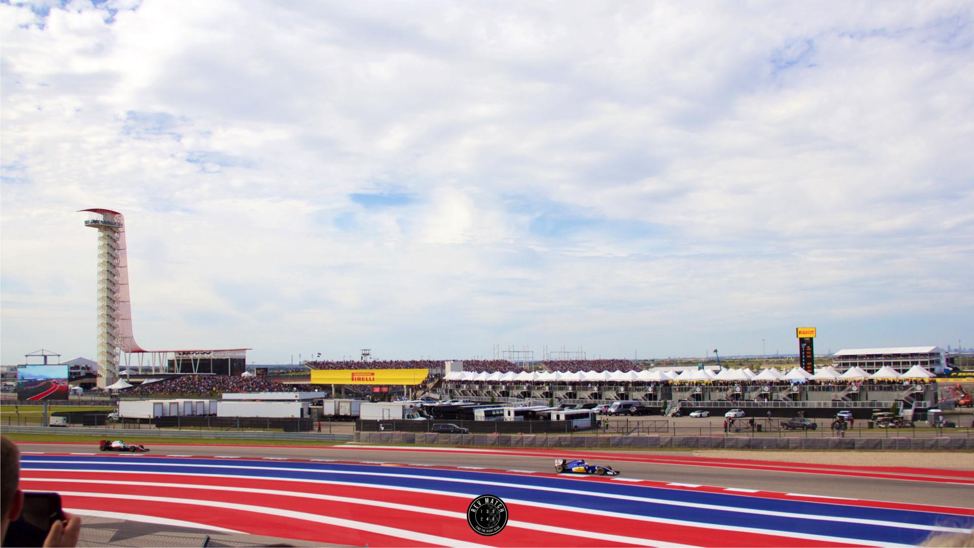 2016-F1-02.jpg