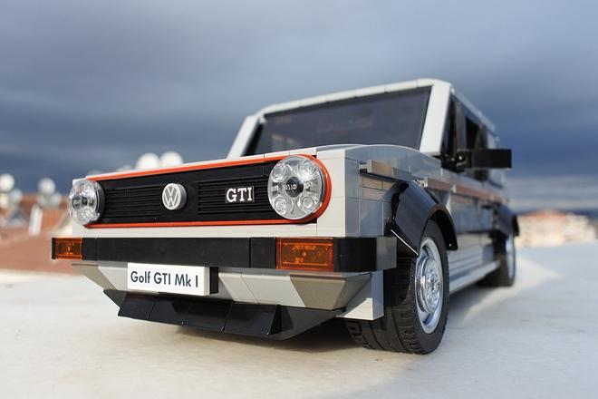Lego-Mk1-GTi-01.jpg