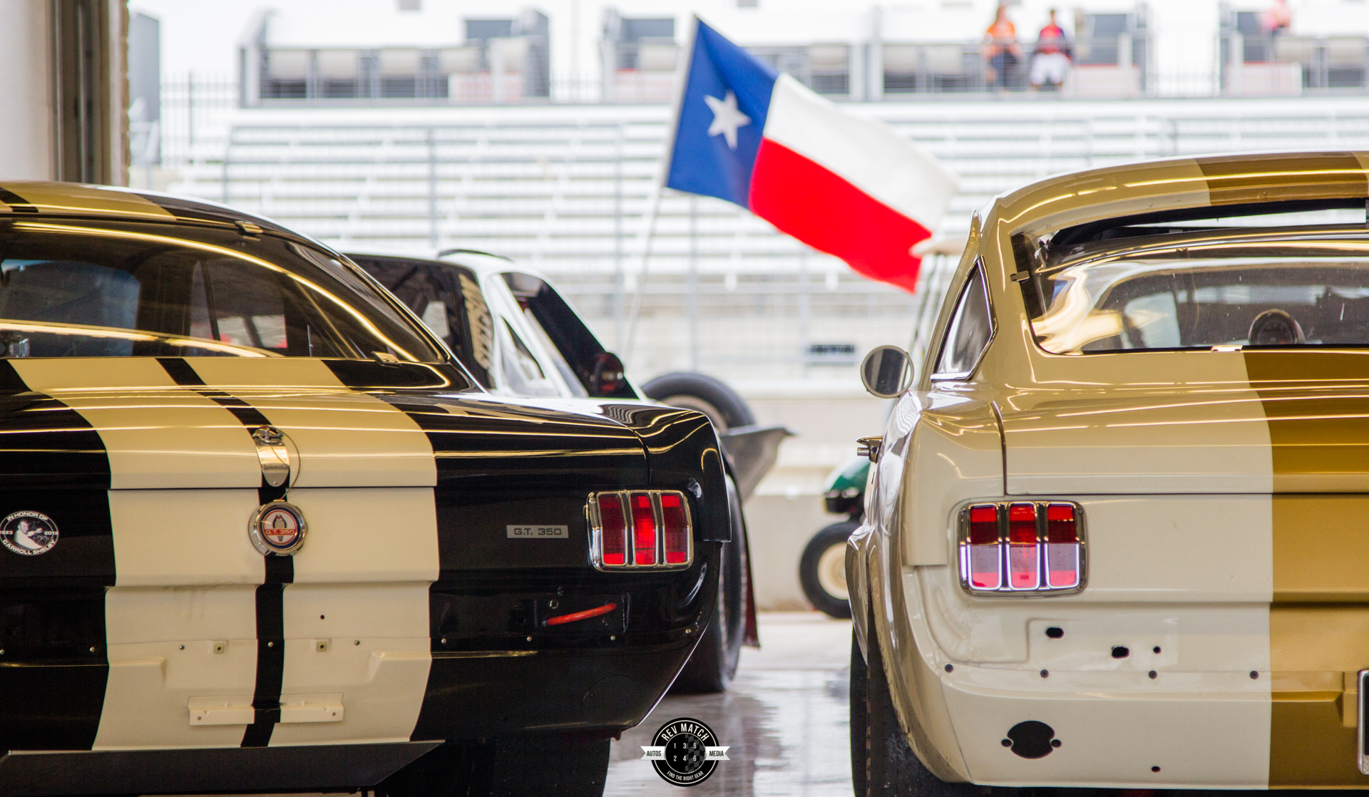 SVRA-at-COTA-2017-Rev-Match-Media-8.jpg
