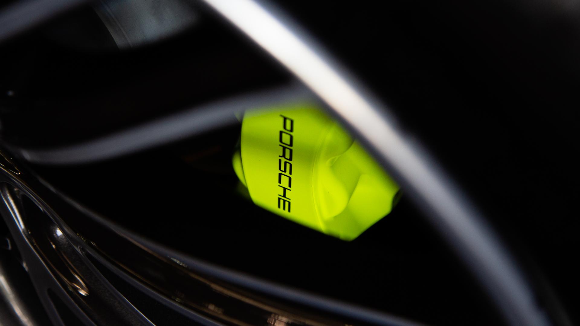 Porsche-Austin-2018-Panamera-9.jpg