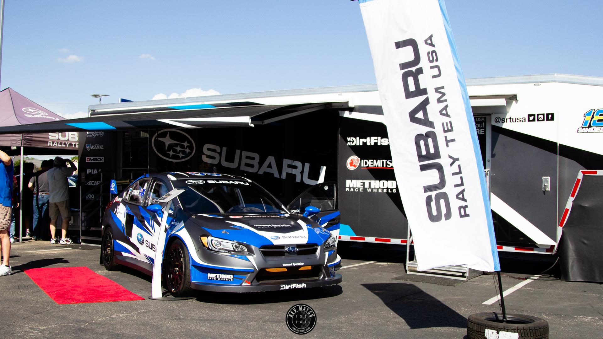 DirtFish-Americas-Rallycross-at-COTA-18.jpg