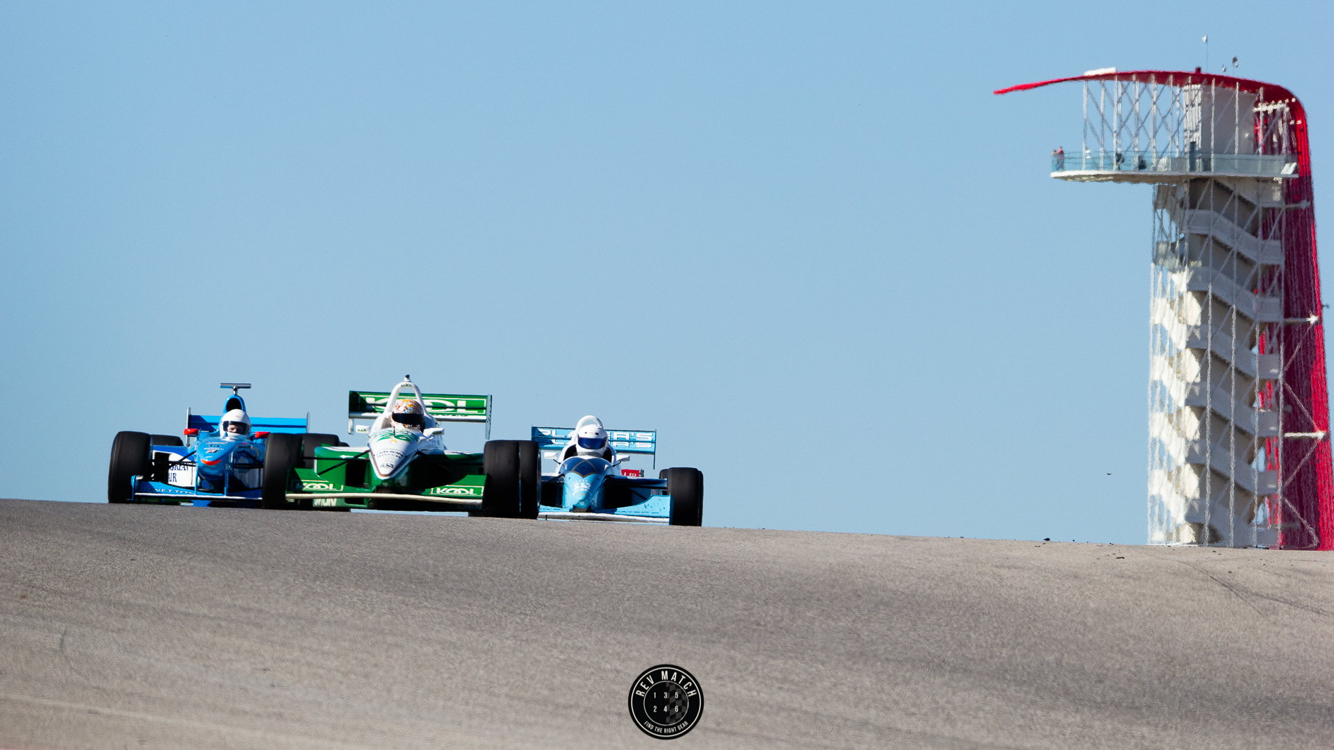 SVRA-COTA-2018-Rev-Match-Media-158.jpg