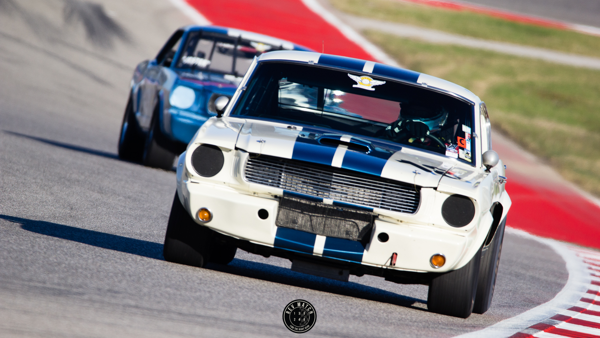 SVRA-COTA-2018-Rev-Match-Media-405.jpg