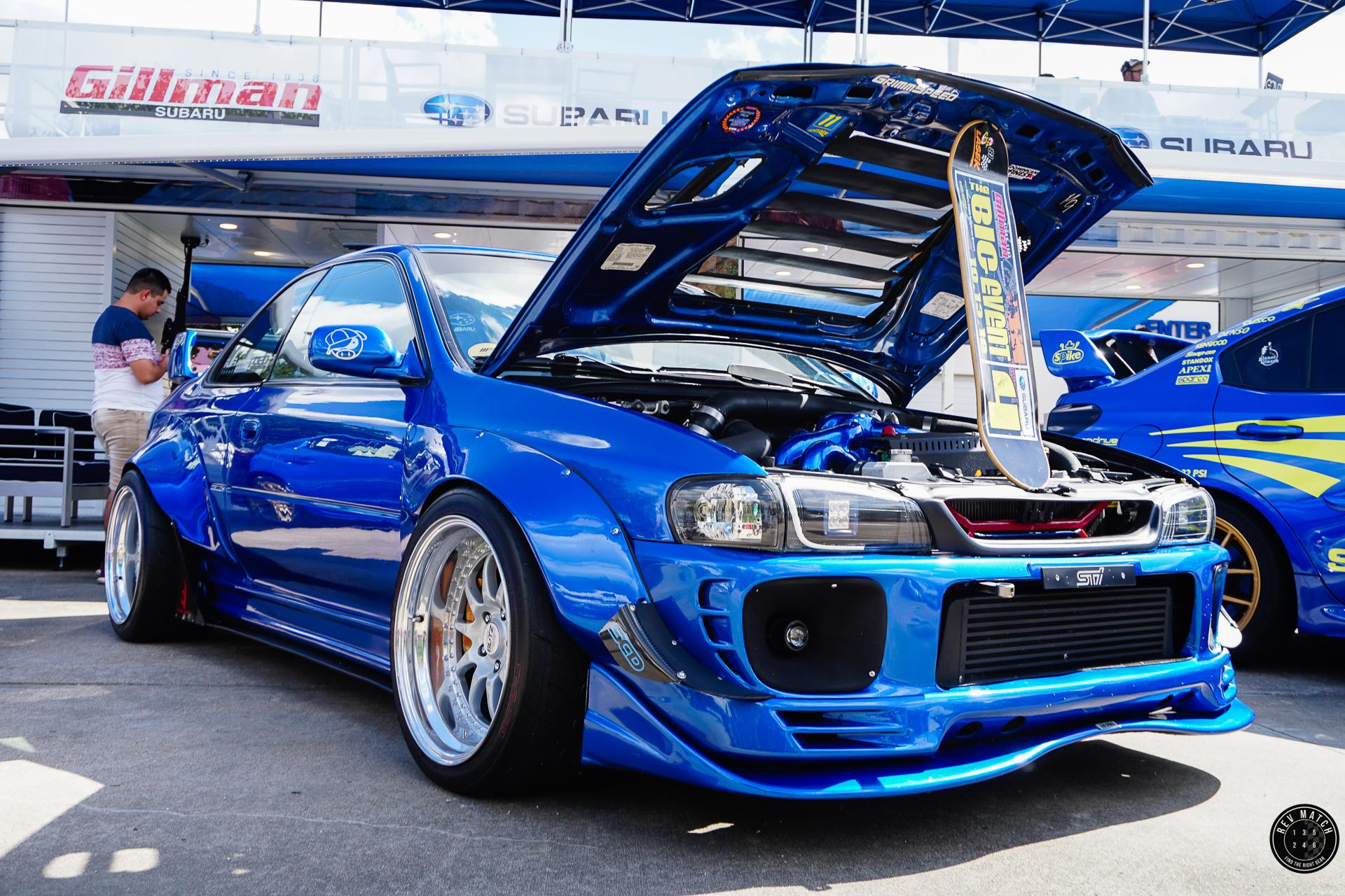 The-Big-Subaru-Event-X-2018-Rev-Match-Media-1.jpg