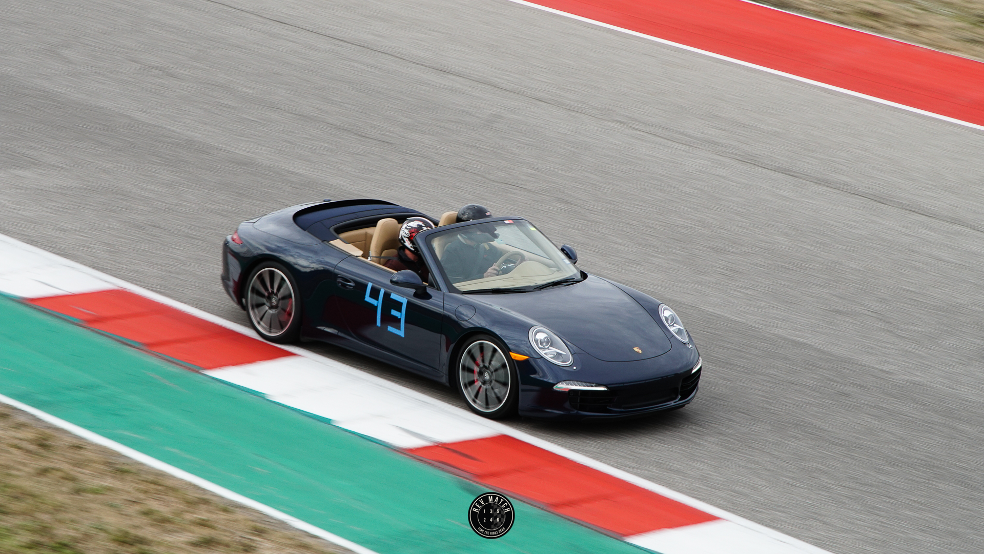 Edge-Addicts-at-COTA-December-2018-20.jpg