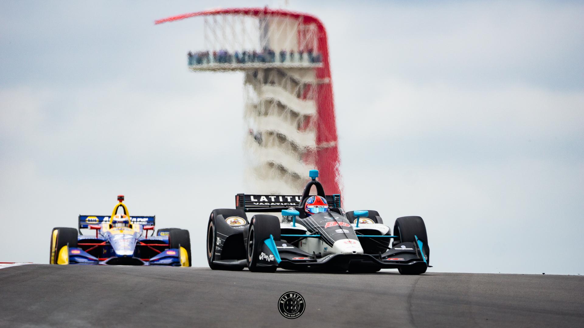 IndyCar-Classic-COTA-2019-Rev-Match-Media-154.jpg