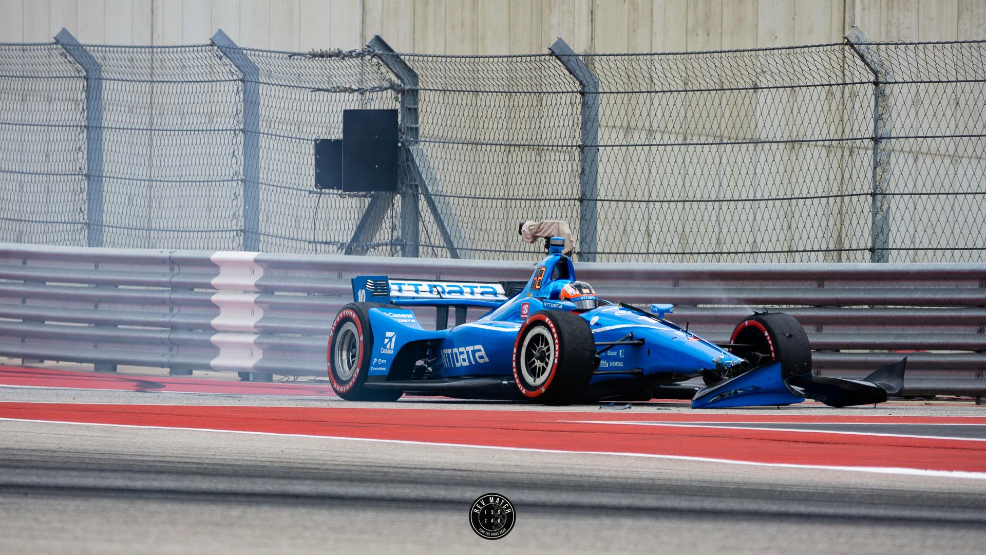IndyCar-Classic-COTA-2019-Rev-Match-Media-193.jpg