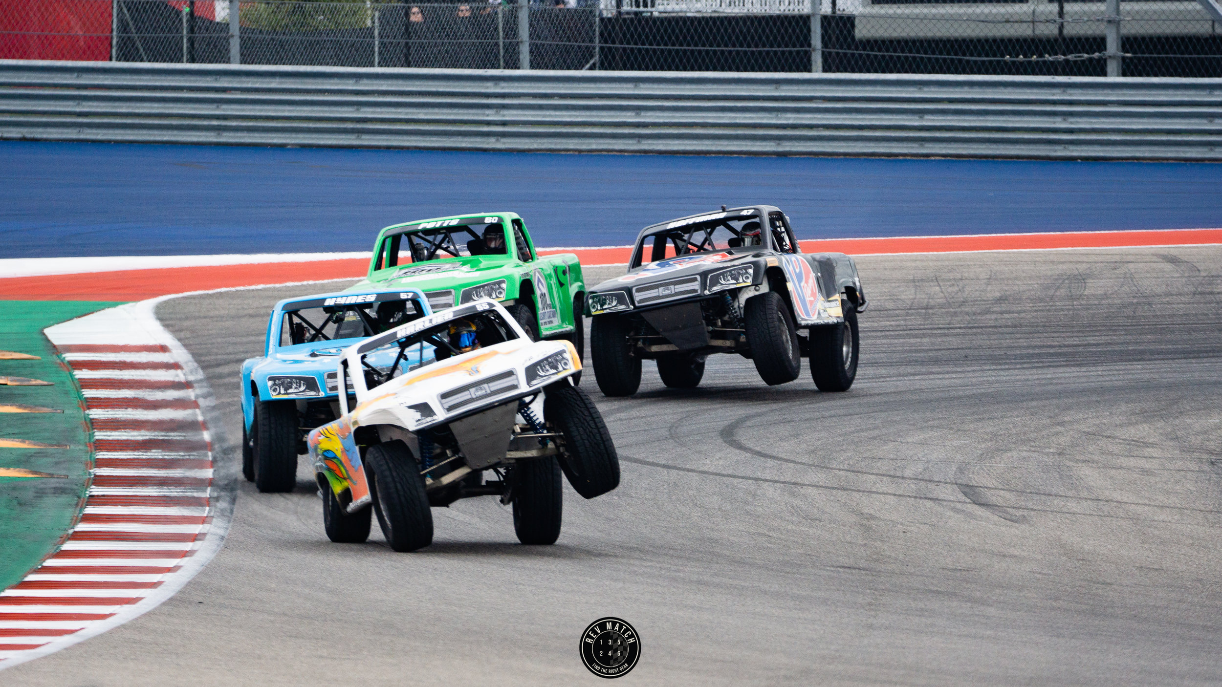 Stadium-Super-Trucks-COTA-2019-Rev-Match-Media-41.jpg