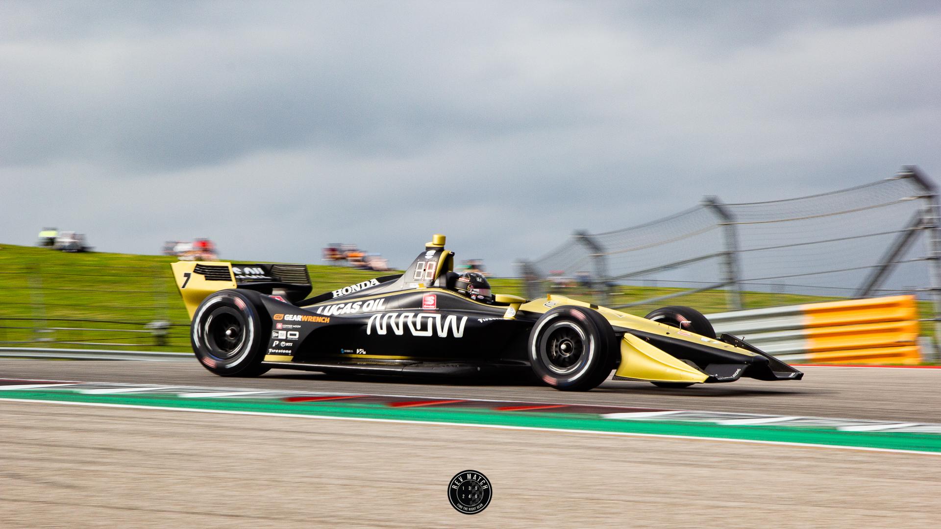 IndyCar Classic COTA 2019 Rev Match Media-2.jpg
