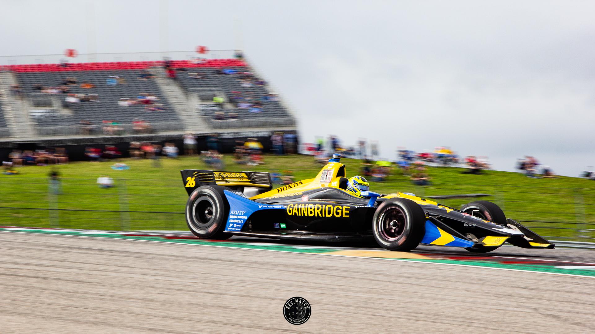 IndyCar Classic COTA 2019 Rev Match Media-8.jpg