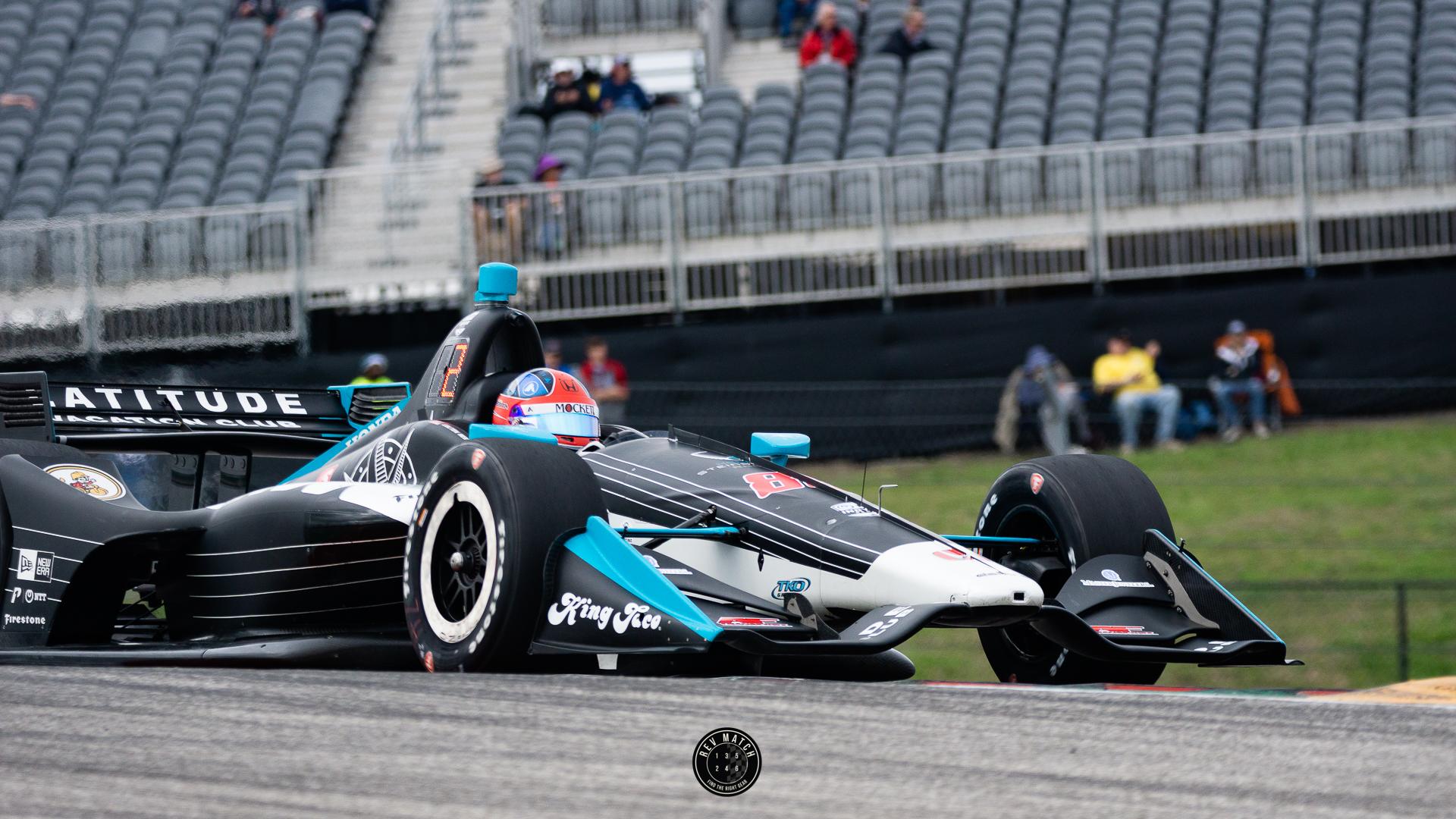 IndyCar Classic COTA 2019 Rev Match Media-11.jpg