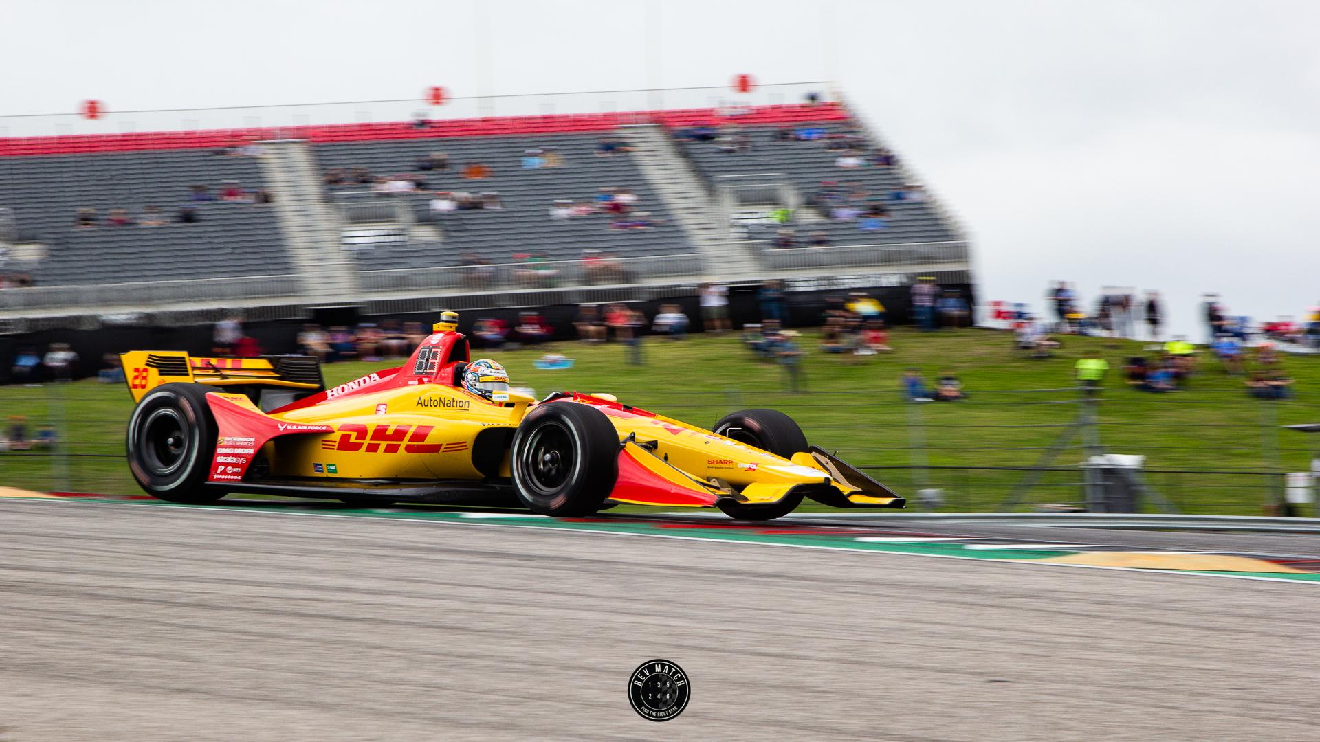 IndyCar Classic COTA 2019 Rev Match Media-12.jpg