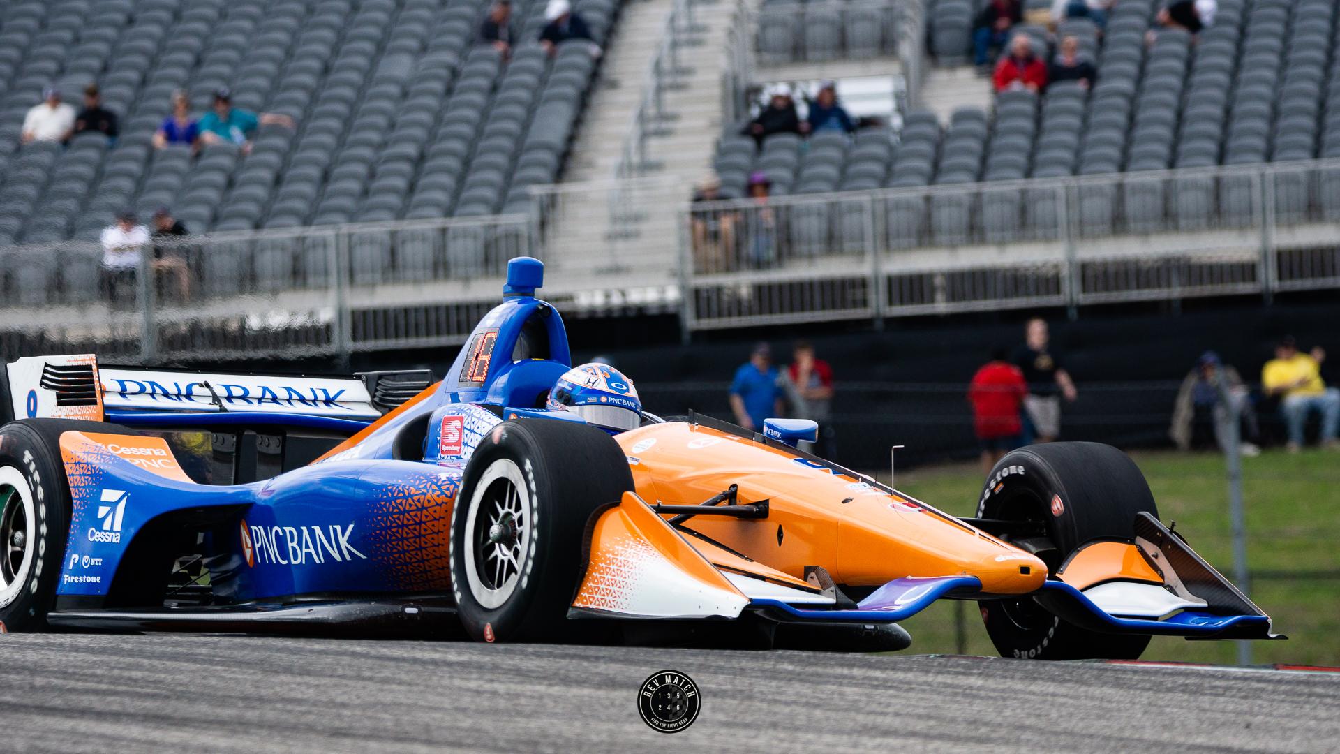 IndyCar Classic COTA 2019 Rev Match Media-18.jpg