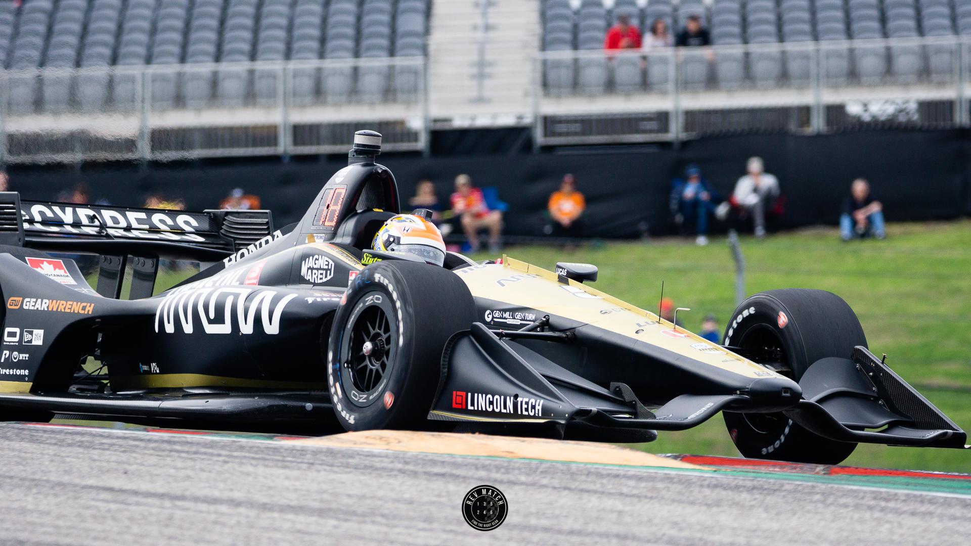 IndyCar Classic COTA 2019 Rev Match Media-20.jpg