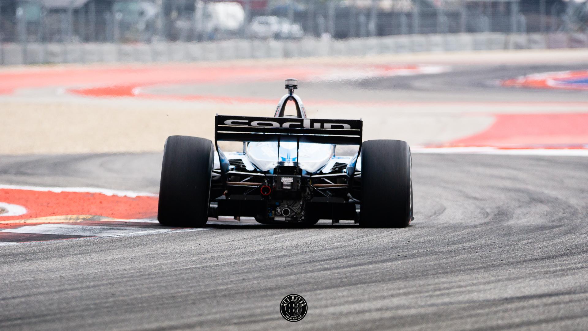 IndyCar Classic COTA 2019 Rev Match Media-27.jpg