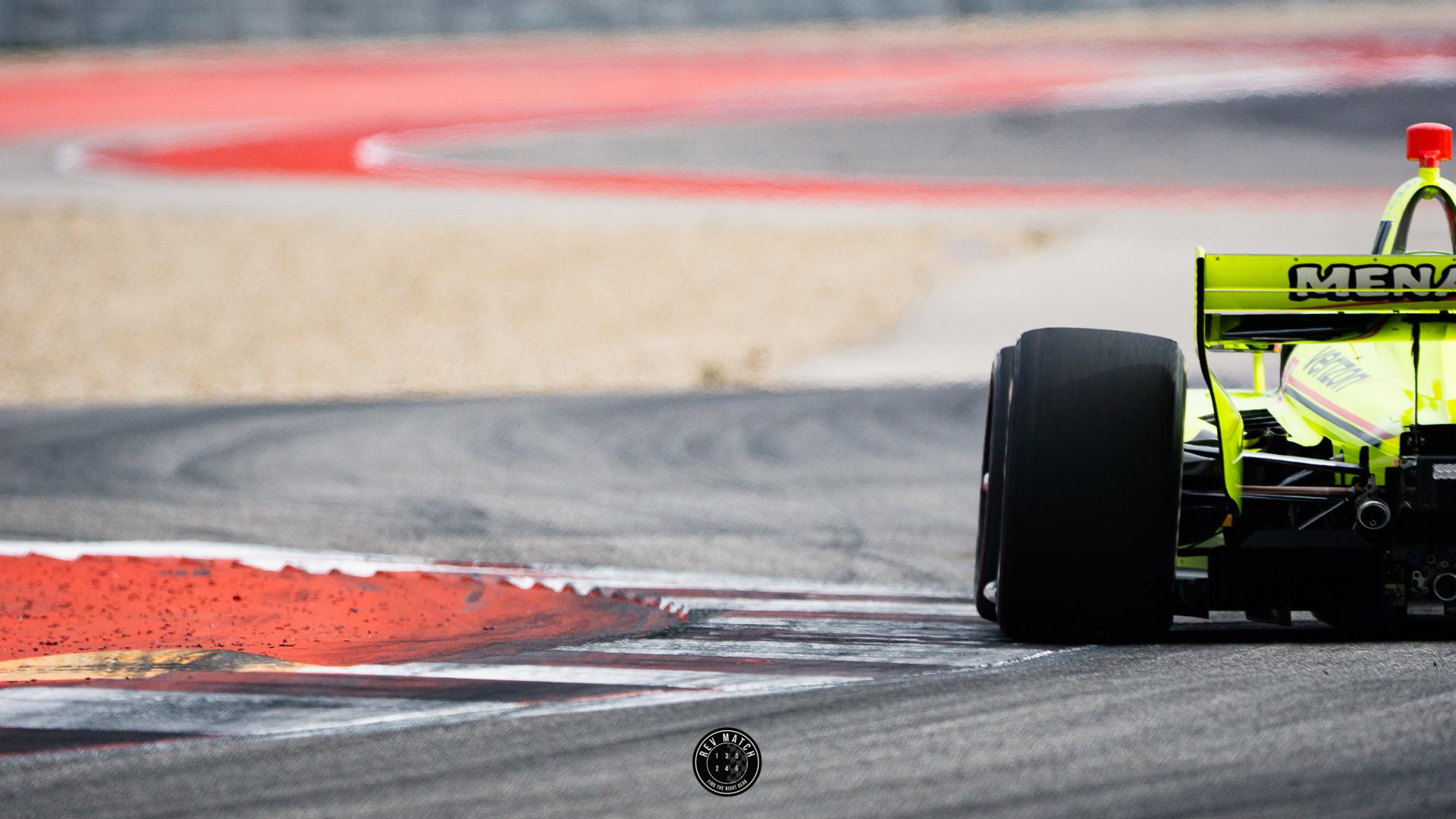IndyCar Classic COTA 2019 Rev Match Media-29.jpg