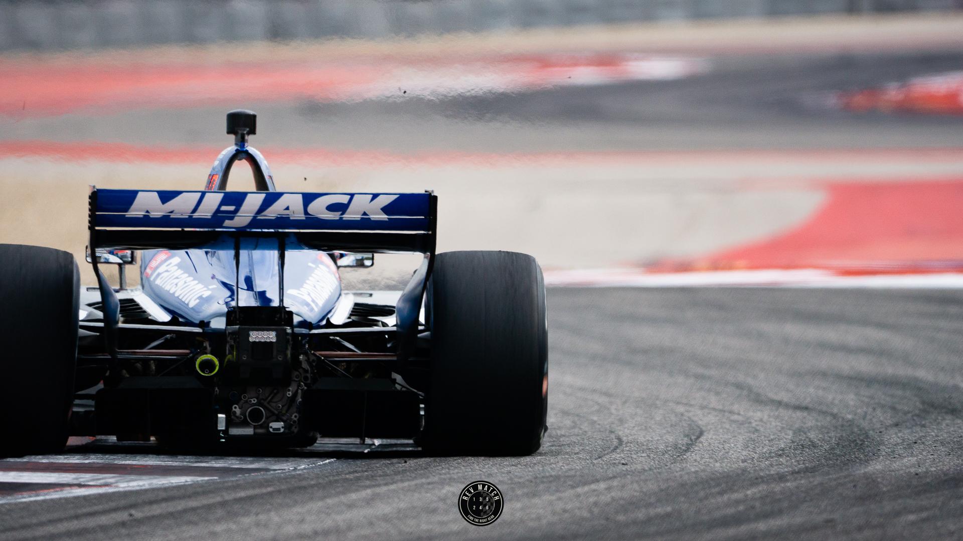 IndyCar Classic COTA 2019 Rev Match Media-30.jpg