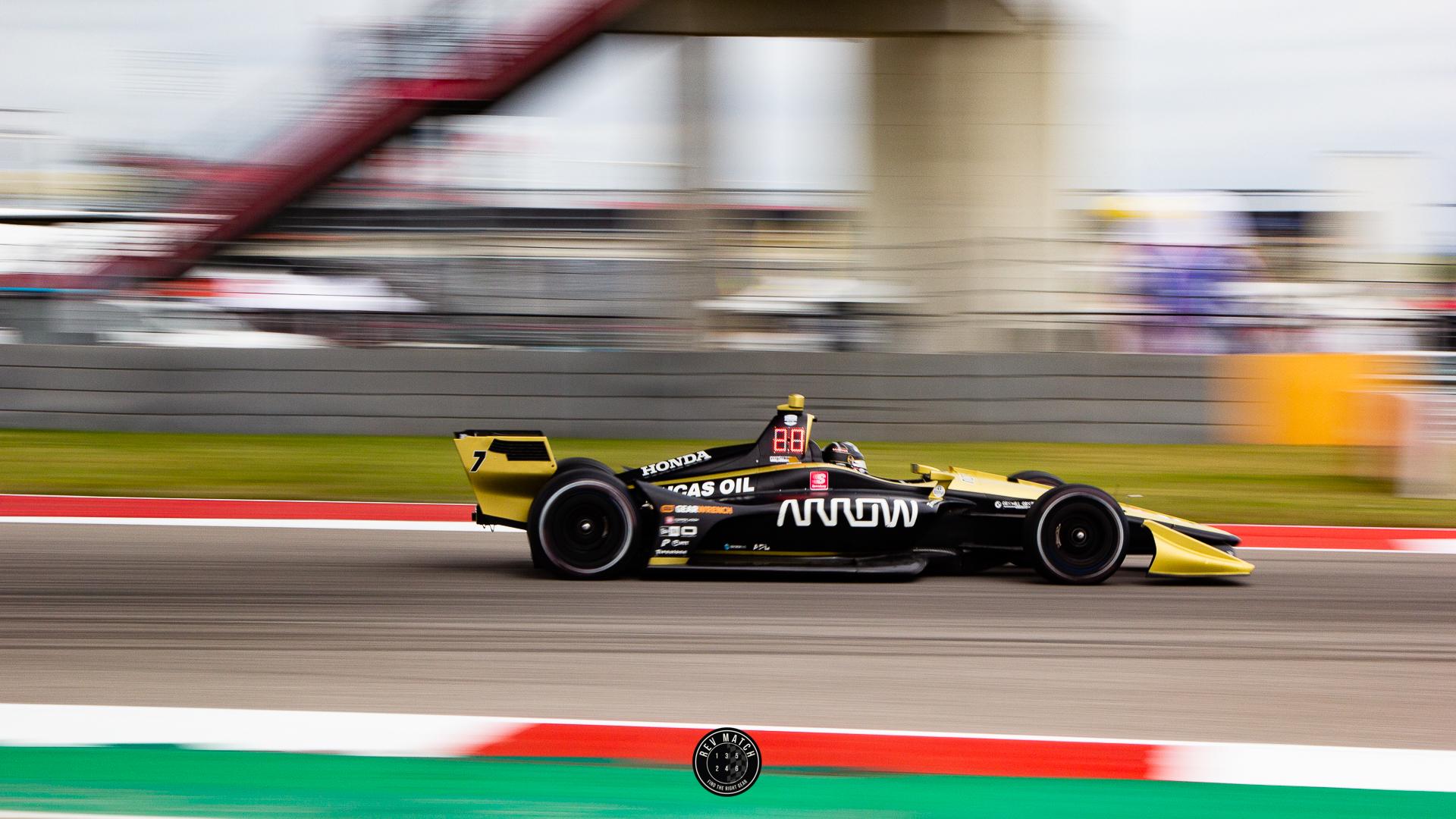 IndyCar Classic COTA 2019 Rev Match Media-34.jpg