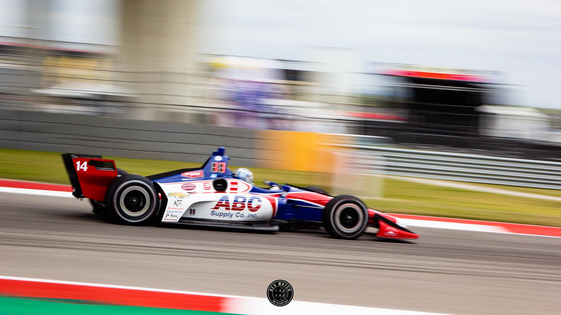 IndyCar Classic COTA 2019 Rev Match Media-35.jpg