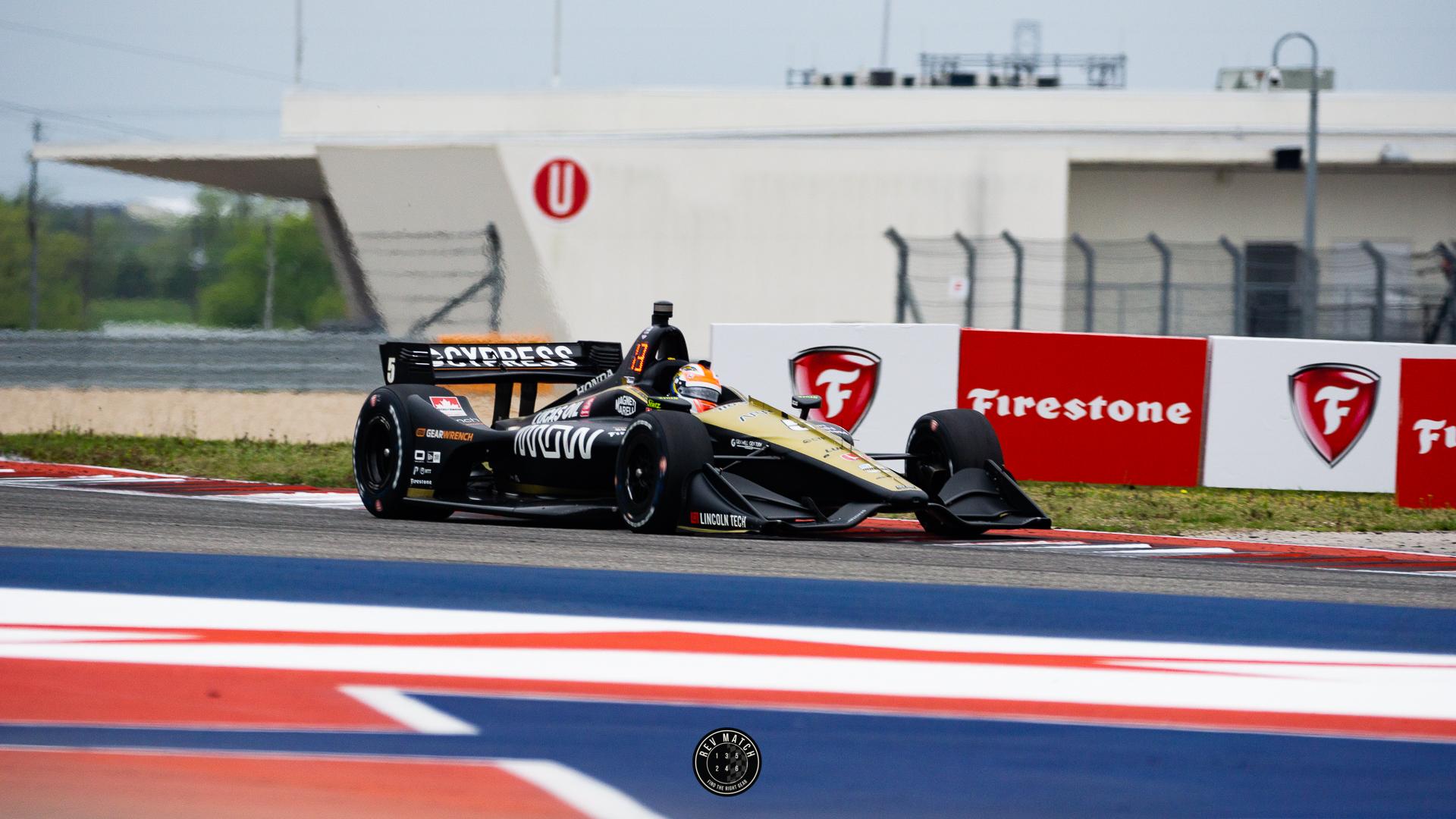 IndyCar Classic COTA 2019 Rev Match Media-37.jpg