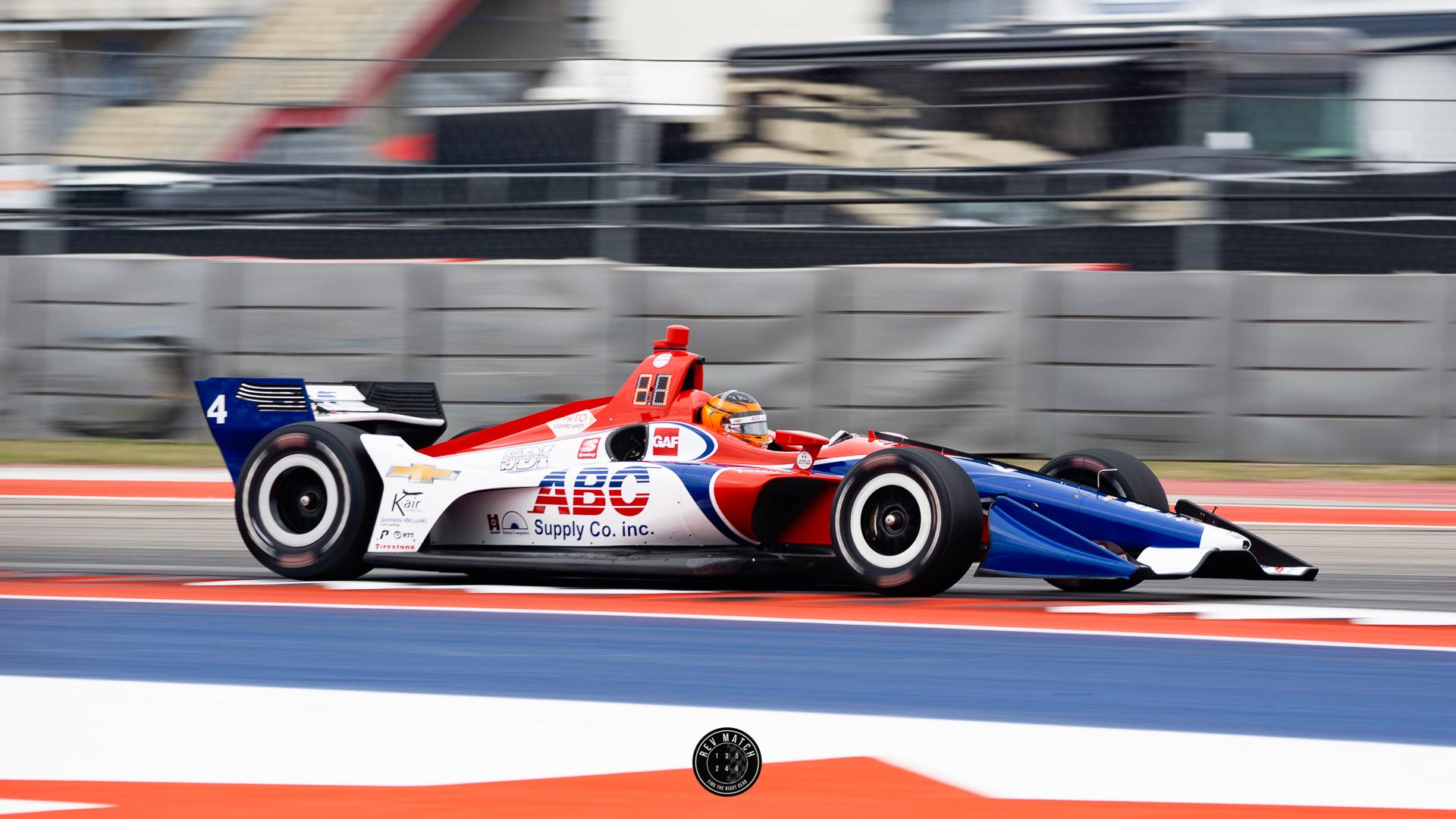 IndyCar Classic COTA 2019 Rev Match Media-45.jpg
