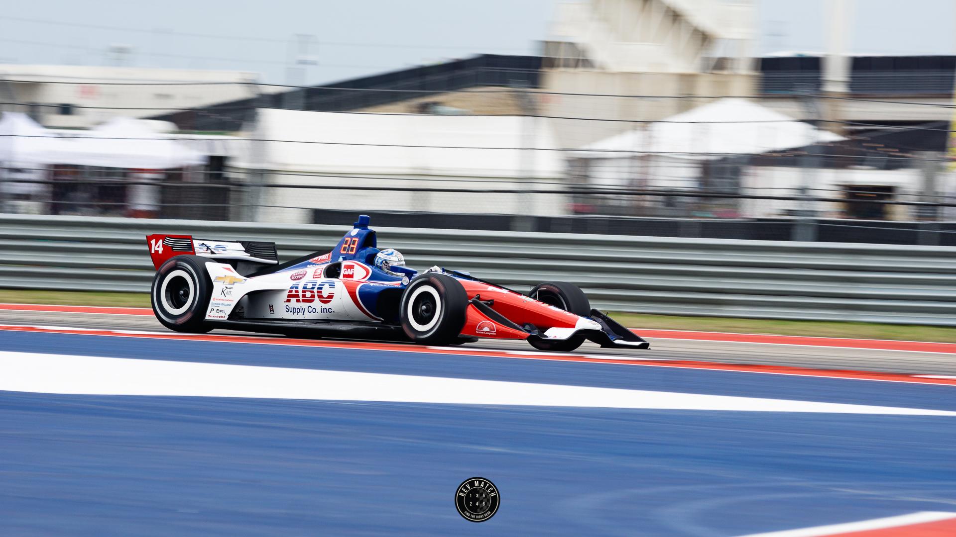 IndyCar Classic COTA 2019 Rev Match Media-46.jpg
