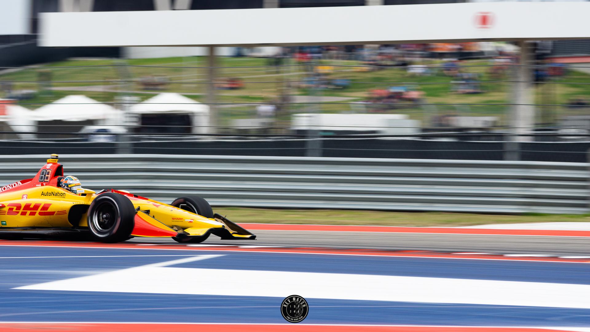 IndyCar Classic COTA 2019 Rev Match Media-47.jpg