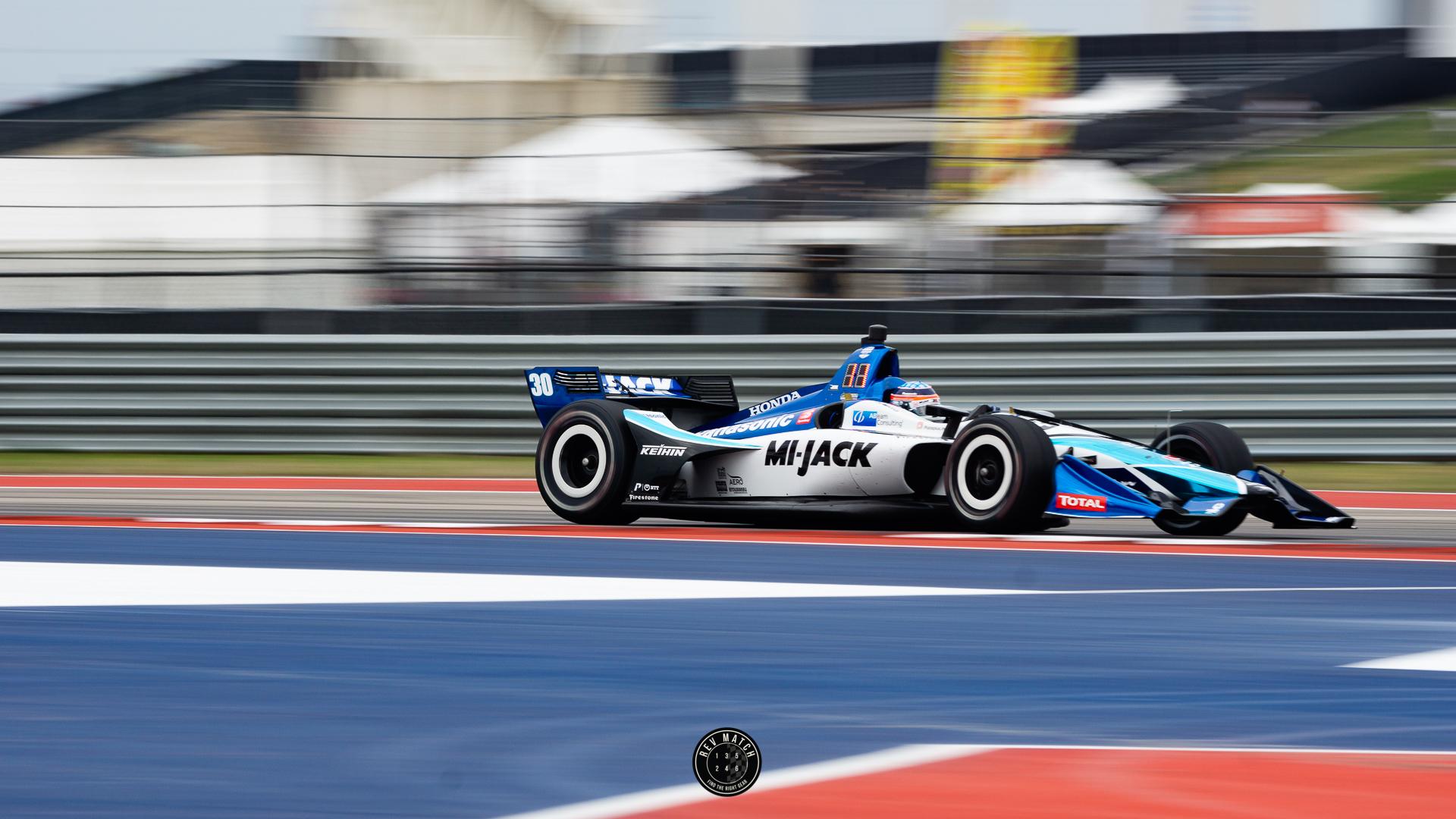 IndyCar Classic COTA 2019 Rev Match Media-49.jpg